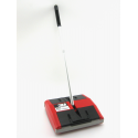 3 M Floor Sweeper 6000