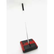 3 M Floor Sweeper 4500